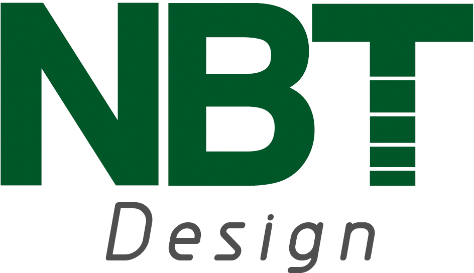 NBT Design